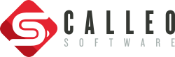 Logo: Calleo Software