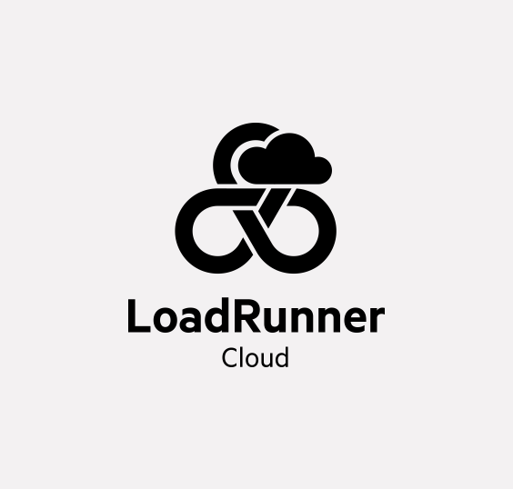 Why LoadRunner Cloud is Better than JMeter