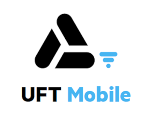 Mobile Testing - 5 reasons you need UFT Mobile